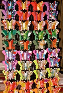 20130201010550-hand_made_butterflies_2