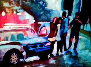 20130201013028-traffic_accident_painting_edited