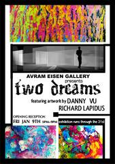 Two_dreams_postcardsmall___