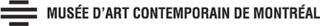 20130201100221-logo-musee-dart-contemporain-montreal