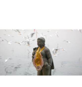 20130201230144-raqs_sleepwalkers_yakshi-and-birds_ed