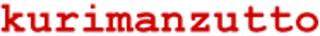 20130202102713-logo