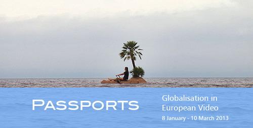 20130202124337-passports