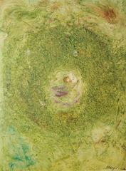20130202185457-canvas_0009