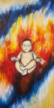 20130202204112-baptism_fire