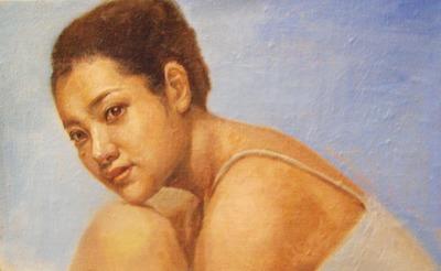 20130203003854-dancer_portrait_eunyoung_yun_oil_on_canvas_14x9__500