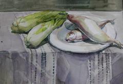 20130203004758-fish_eunyoung_yun_watercolor_on_paper_12x16__500
