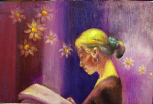 20130203010228-joy_of_reading_eunyoungyun_oil_on_canvas_14x9__500