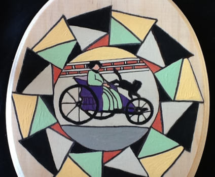 20130203010437-mandala_feb_2_tricycle_2_crop_2000