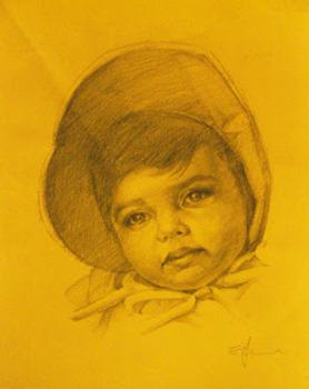 20130203011123-pencil_potrait