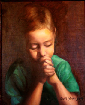 20130203011414-pray2_22x16