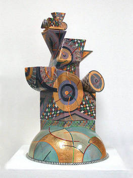Ralph_bacerra_untitled_covered_vessel_2002_2051_119