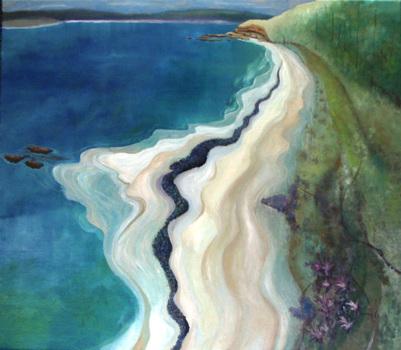 20130203062656-shelley_beach