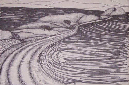20130203065137-arm_end_shelley_beach_drawing