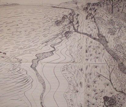20130203072732-shelley_beach_drawing_1