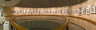 20130203194303-gallery
