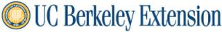 20130203200223-20110924111802-logo
