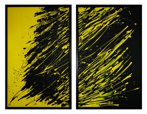 20130203221154-black_gold