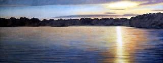 20130203221500-sunrise-wisconsin-lake-p