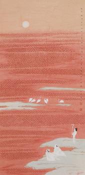 20130204024931-exhibitions01_jan13_01_photo01
