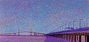 20130204074743-incheon_bridge