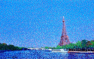 20130204075338-eiffel_tower_and_the_seine_river_landscape_38_x_45