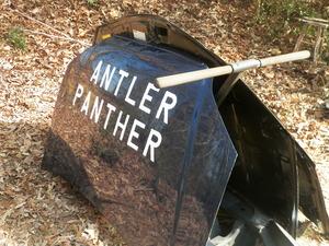20130204120714-antler_panther_1-2