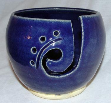 20130204133139-bowl11-205a