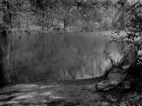 20130204141334-bw_lake_side_swim