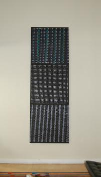 20130204165929-dtla2-1