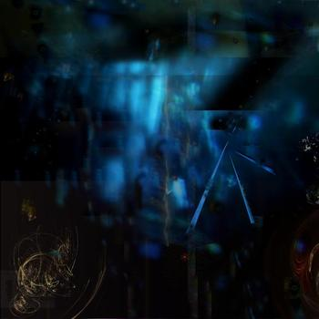 20130204174134-calabiyau