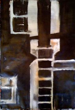20130204174325-squares