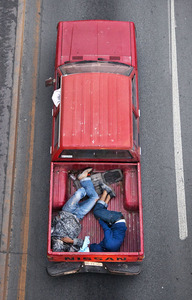 20130216163034-24_alejandro_cartagena_carpoolers