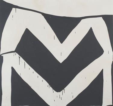 20130204184153-mrmrs