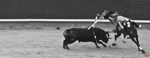20130204191618-la_corrida_40