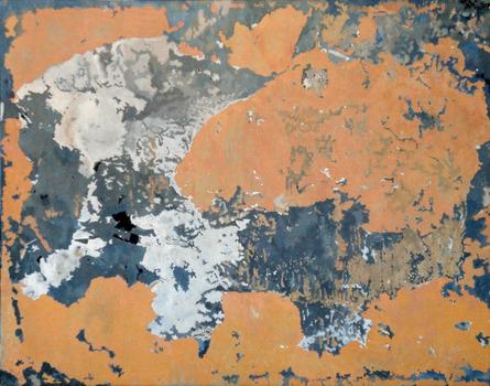 20130204193721-orangepainting