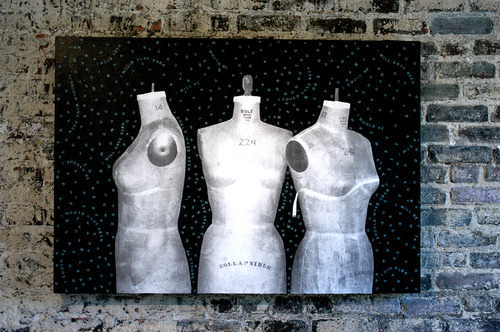 20140127080835-dressforms_painting_with_brick_wall