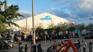 20130204215405-art_wynwood_returns_for_it_2nd_year_during_presidents_weekend_feb14-18