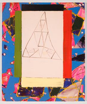 20130205002639-sprecher_triangle_12_400