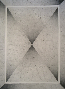 20130205020839-graydooriii_2012_30x22inches_graphiteonpaper