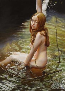 20130205092126-roejan_creek