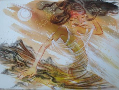 20130205152950-a__1__22_x30___56x76_cm___-_handmade_paper__-__mixed_art