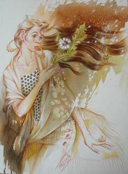 20130205153008-a__4__30_x22___76x56_cm___-_handmade_paper__-__mixed_art