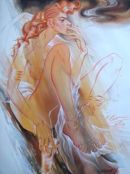 20130205153024-a__5__30_x22___76x56_cm___-_handmade_paper__-__mixed_art