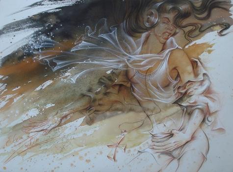 20130205153110-a__6_b_22_x30____56x76_cm___-_handmade_paper__-__mixed_art