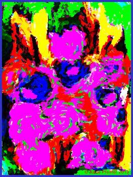 20130205155805-abstractflowersdesignjan28