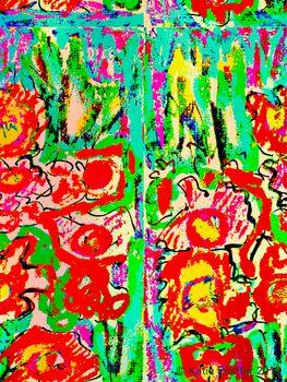 20130205155918-abstractflowerstwodesignjan28