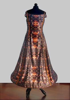 20130205171439-animalia_dress