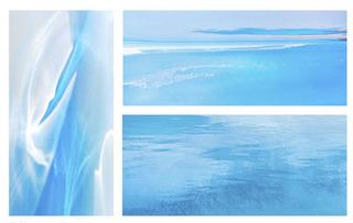 20130205180802-blue_web