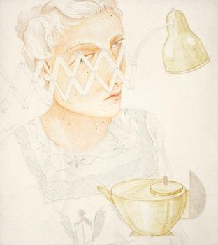Teapot-web_2